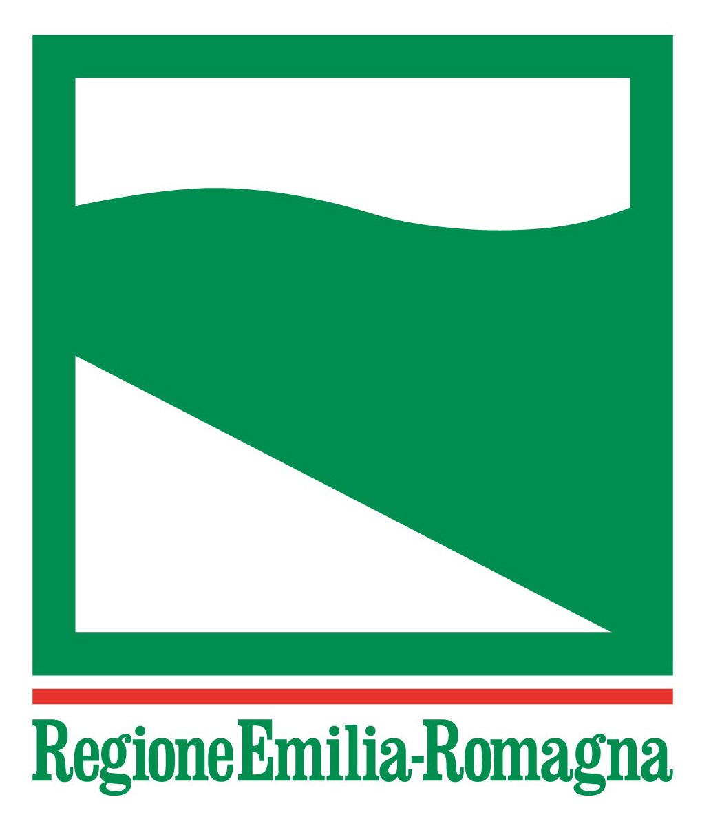 Risultati immagini per REGIONE EMILIA ROMAGNA STEMMA